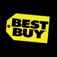 BestBuy_v2